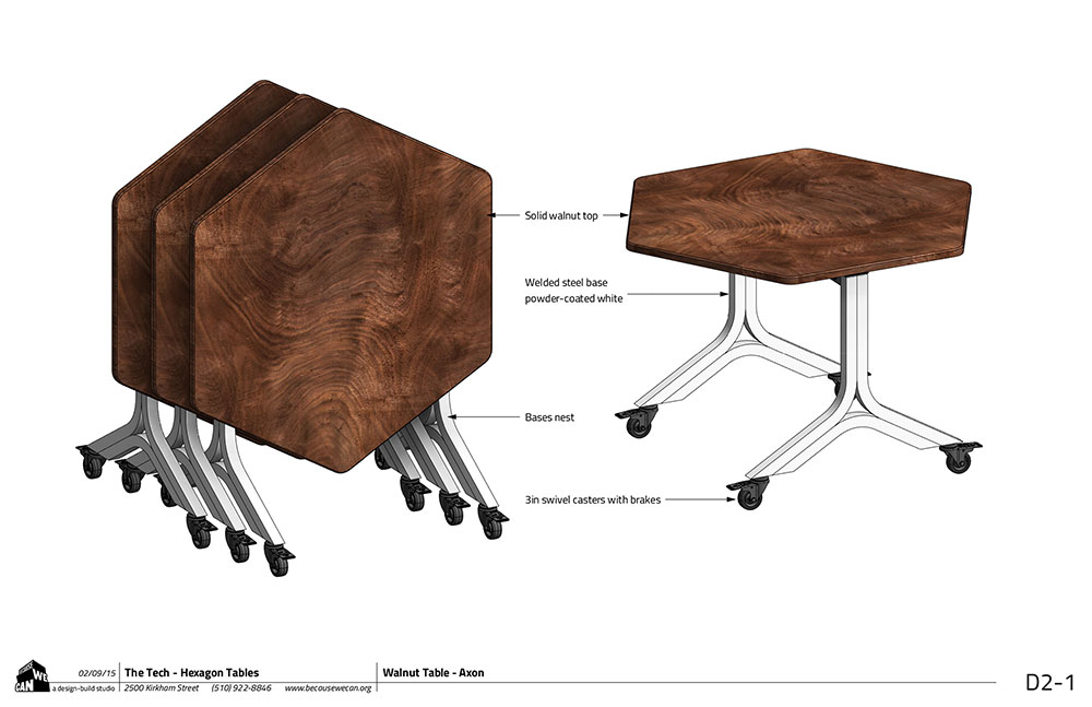 Hex-Table---Walnut-WEB.jpg