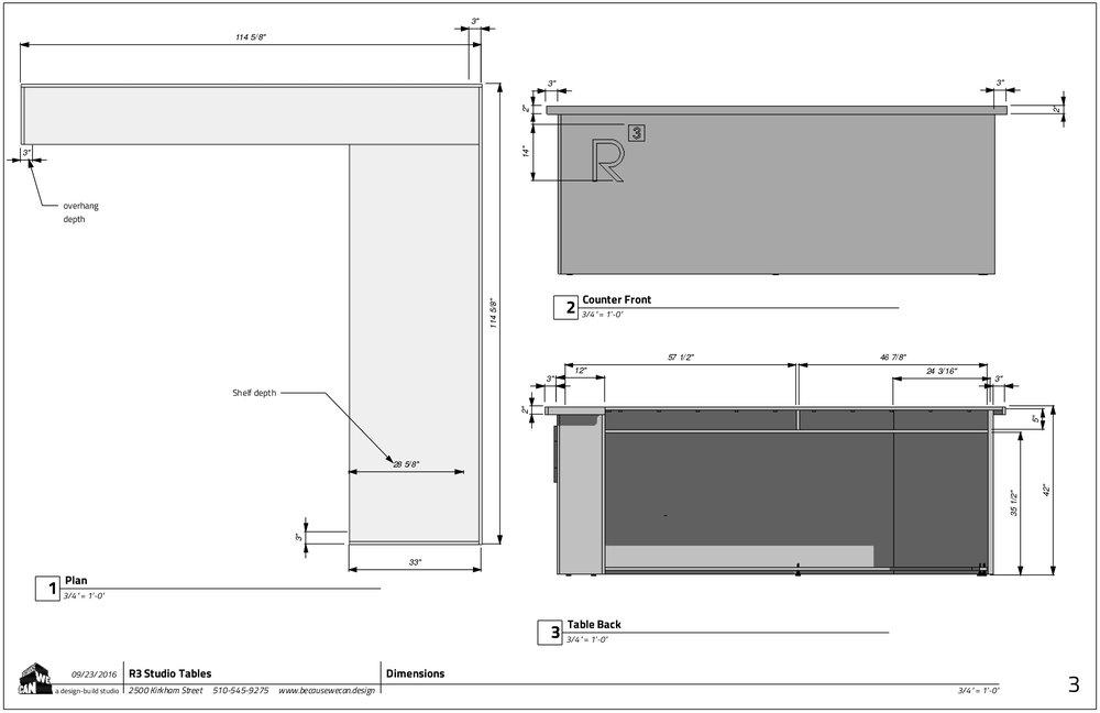 092816_R3StudioTables_Design-3-WEB.jpg