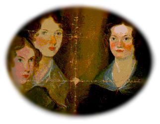 http://chud.com/nextraimages/Bronte_sisters.jpg
