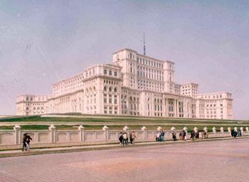 http://chud.com/nextraimages/BucharestParliamentPalace.jpg