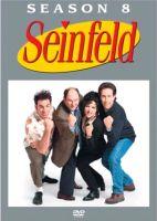 http://chud.com/nextraimages/SeinfeldArt.jpg