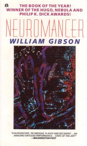 http://chud.com/nextraimages/bcl_gibson_neuromancer.jpg