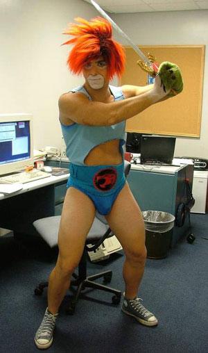 http://chud.com/nextraimages/costume_thundercats.jpg