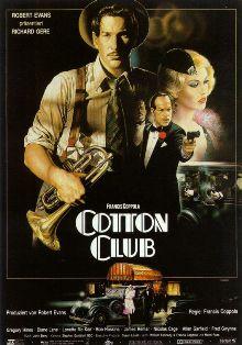 http://chud.com/nextraimages/cottonclub.jpg