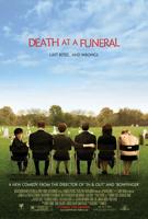 http://chud.com/nextraimages/death_at_a_funeral_prog.jpg