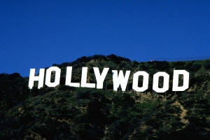 http://chud.com/nextraimages/hollywood_sign.jpg