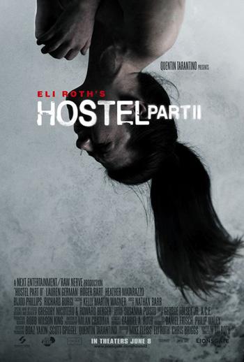 http://chud.com/nextraimages/hostel_part_ii_ver4.jpg
