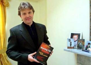 http://chud.com/nextraimages/litvinenko.jpg