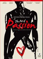 Art of Passion