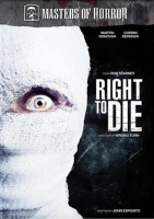 Right to Die