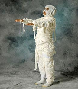 http://chud.com/nextraimages/mummycostune.jpg