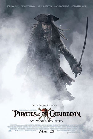 http://chud.com/nextraimages/pirates_of_the_caribbean_at.jpg