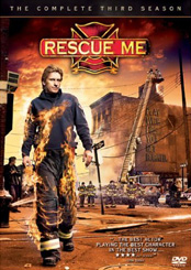 http://chud.com/nextraimages/rescue3cover.jpg