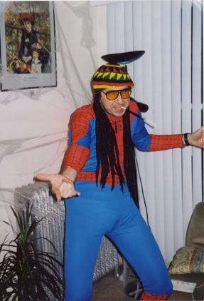 http://chud.com/nextraimages/spidersomething.JPG