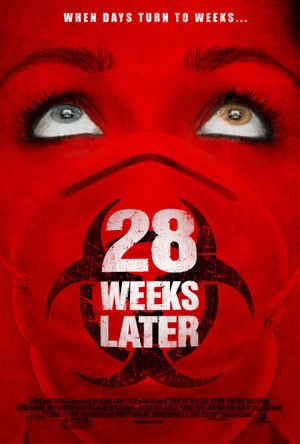 http://chud.com/nextraimages/twenty_eight_weeks_later_ve.jpg