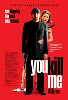 http://chud.com/nextraimages/you_kill_me_prog.jpg