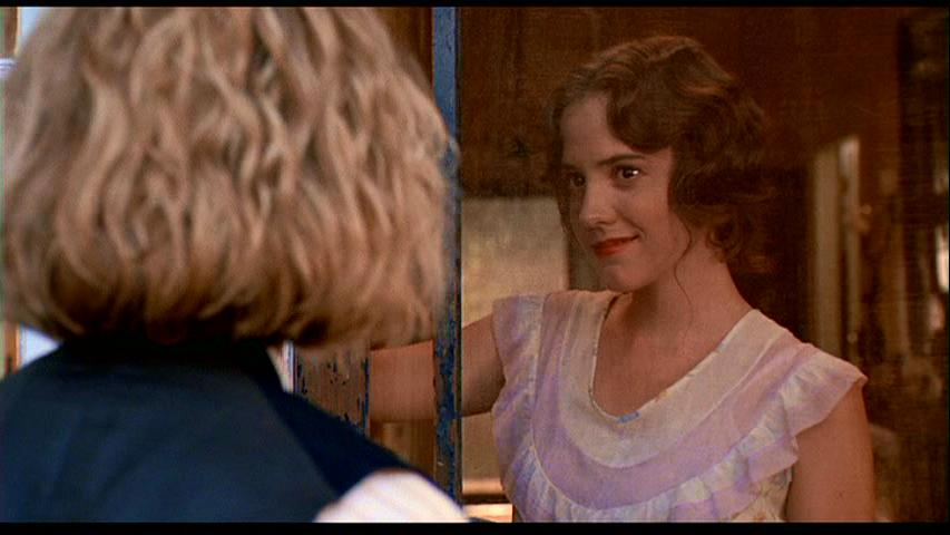 MOVIE OF THE DAY: FRIED GREEN TOMATOES — TROUBLE CITY