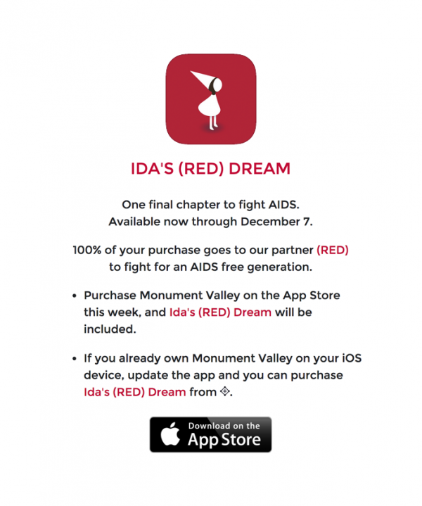 monument valley red