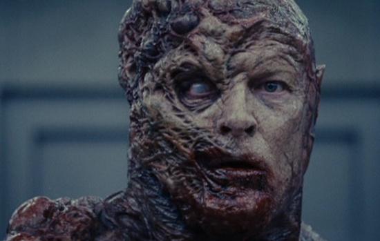 Doomsday Reels: Resident Evil - Extinction — TROUBLE CITY