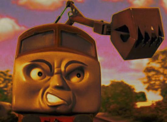 Thomas - 04