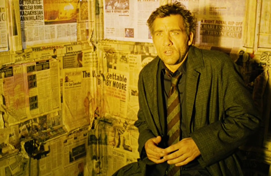 Children of Men - 01