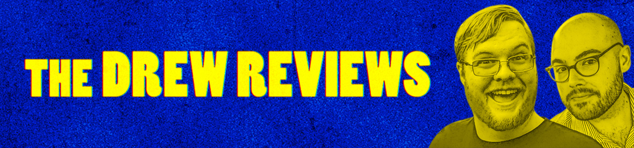 drew-reviews-site-logo