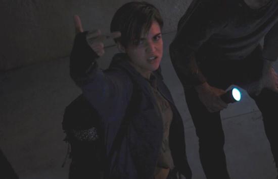 Resident Evil Final - 06