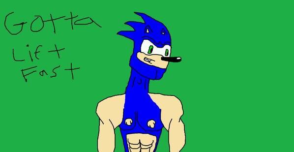 SonicFanArt.jpg
