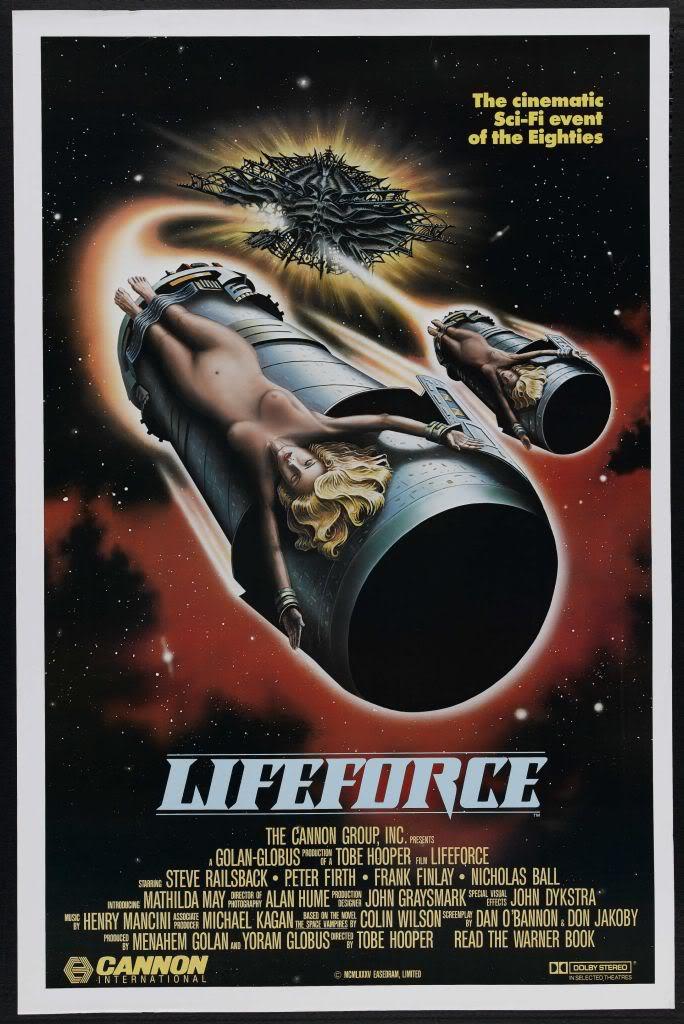 Lifeforce - Poster.jpg
