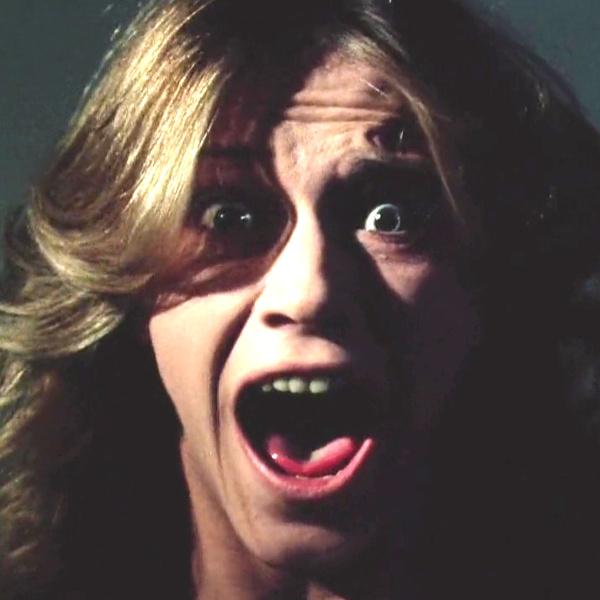 rabid 1977 full movie streaming