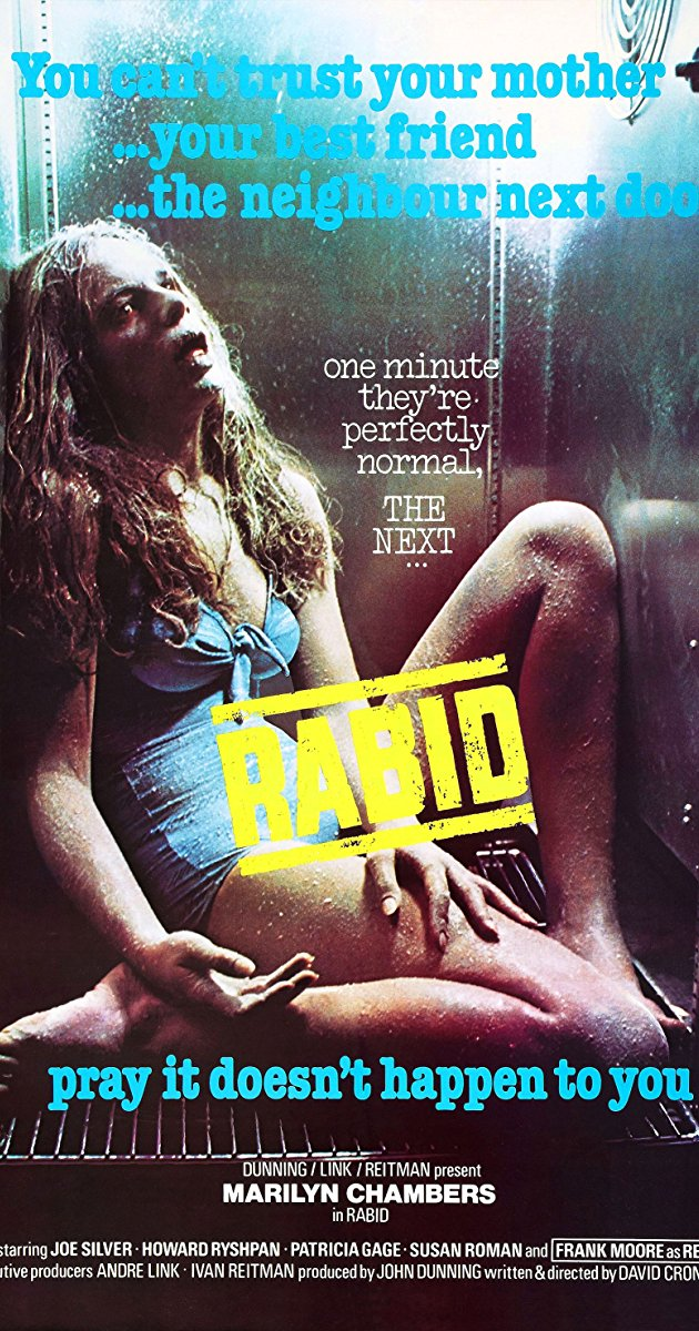 Rabid - Poster.jpg