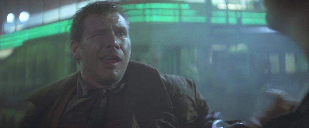 Blade Runner T - 05.jpg