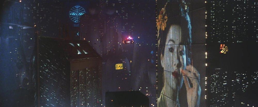 Blade Runner T - 01.jpg