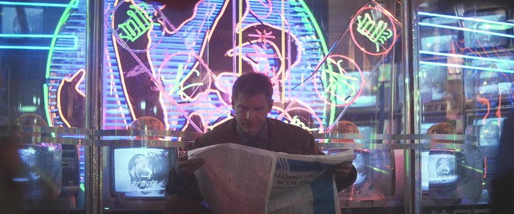 Blade Runner T - 04.jpg