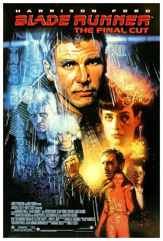 Blade Runner FC - Poster.jpg