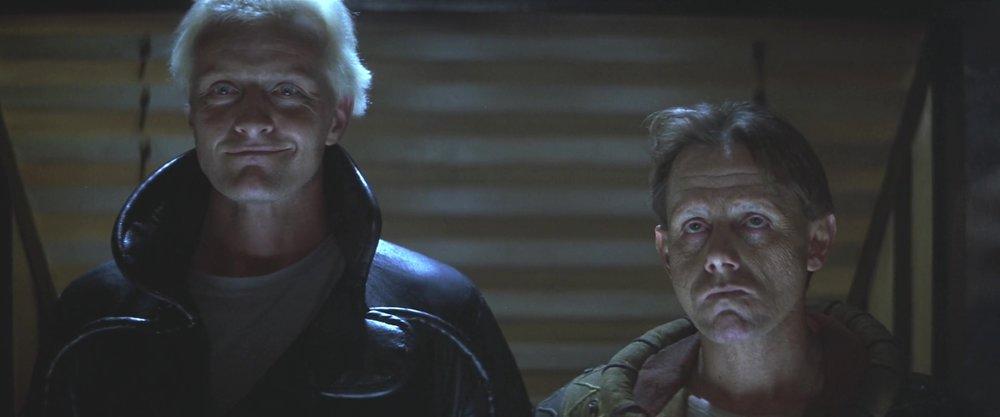 Blade Runner FC - 03.jpg