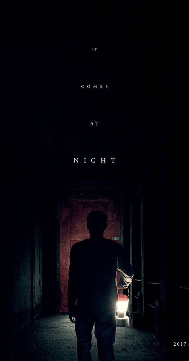 It Comes at Night - Poster.jpg