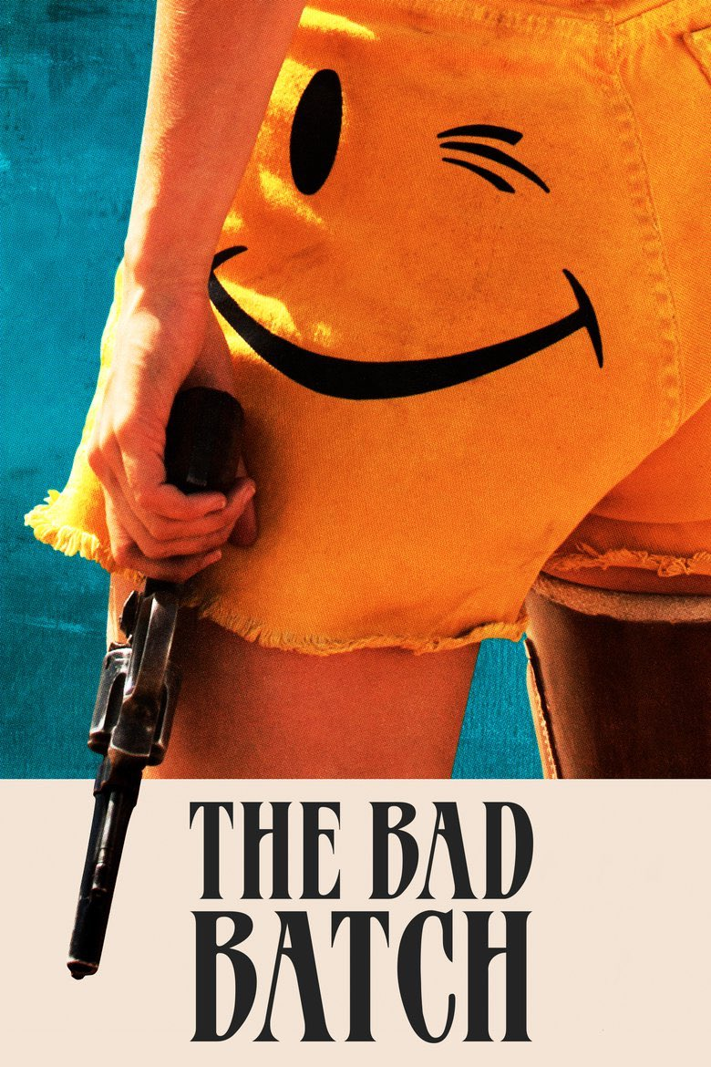 Bad Batch - Poster.jpg