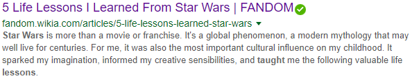 lessons I learned from Star Wars Fandom - Google Search - Google Chrome 2018-02-27 00.10.56.png