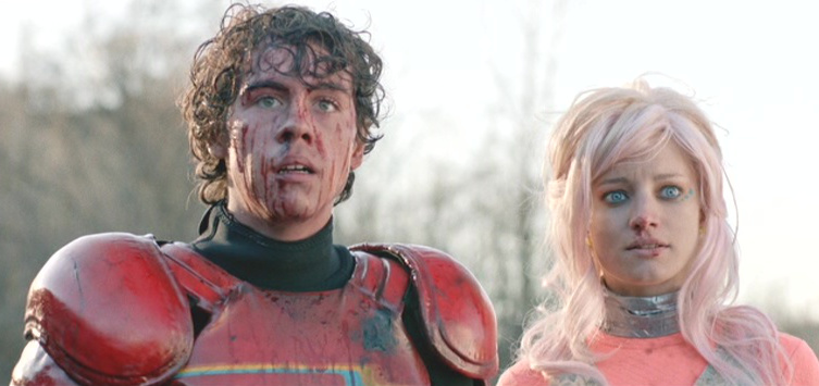 Turbo Kid - 05.jpg