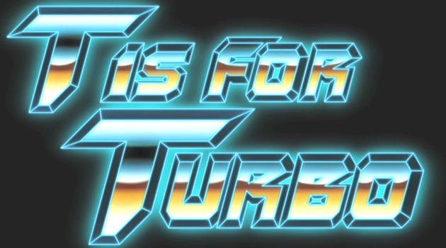 T is for Turbo - Poster.jpg