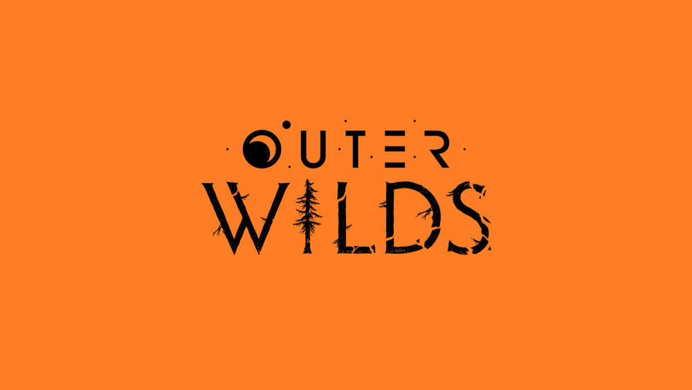 Outer-Wilds-Game_Banner.jpg