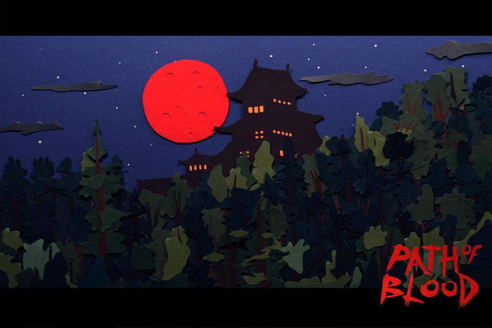 Path-Blood-Animated_castleshot.jpg