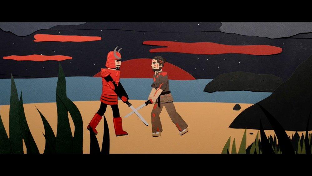Path-Blood-Animated_longshotfight.jpg