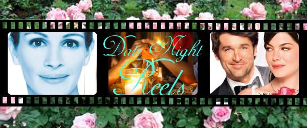 Date Night Reels.jpg