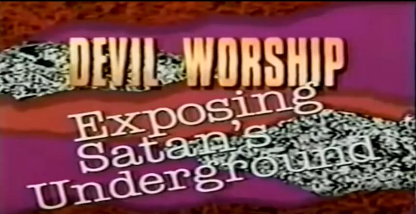 Geraldo Rivera - Exposing Satan's Underground FULL - YouTube - Google Chrome 2018-04-01 12.02.16.png