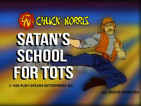 Chuck Norris Karate Kommandos E 3 - Video Dailymotion - Google Chrome 2018-04-12 12.31.32.png