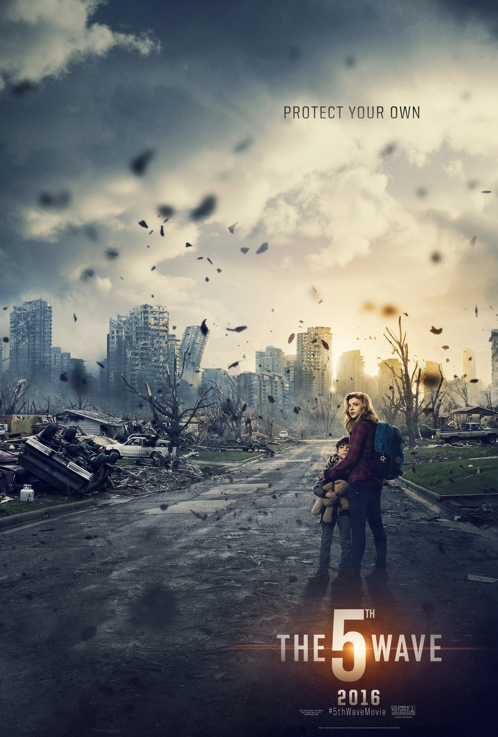 5th Wave - Poster.jpg