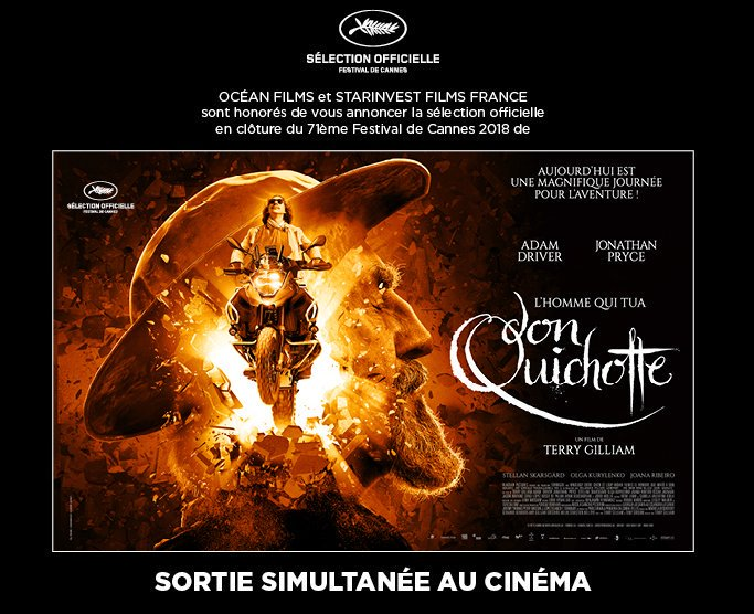 Don-Quixote-Poster_Official.jpg