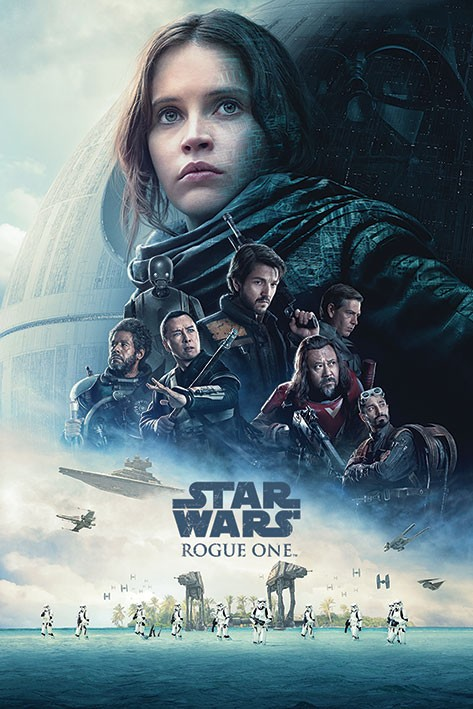 Rogue One - Poster.jpg